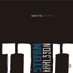 Stefan Karlsson: Smilin' Eyes (BeByNe Records, 2011)