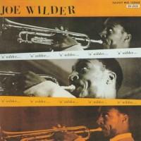 Joe Wilder Cherokee