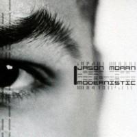 Jason Moran Modernistic