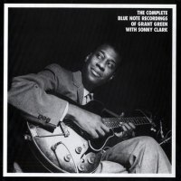 "Tomajazz recomienda... un arreglo: ""Someday My Prince Will Come"" (Grant Green, 1962)"