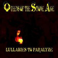 QOSTA-Lullabies-to-Paralyze