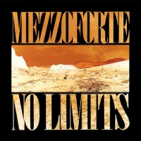 Mezzoforte-No-Limits-1986-FLAC