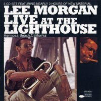 Tomajazz recomienda… una cajita (de tres cedés): Live at The Lighthouse (Lee Morgan, 1970)