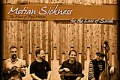 Motian Sickness. The Music of Paul Motian: For the Love of Sarah (Grizzley Music, 2012)