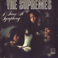 The Supremes I Hear A Symphony