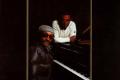 Tomajazz recomienda… un dueto: Historic Concerts (Max Roach, Cecil Taylor; Soul Note, 1984)