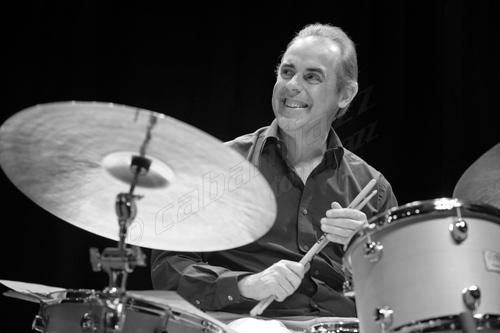 Stephen Keogh · Vila-Real, 2013/03/01