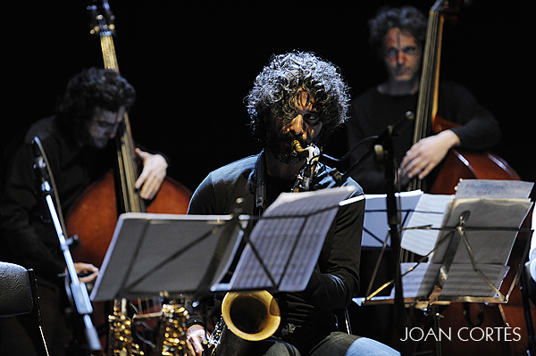 03_130327_FAE+SS&CD (Joan Cortès)_Cardedeu