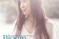 Asuka Kakitani Jazz Orchestra: Bloom (1918 Records, 2012)