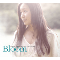 Asuka Kakitani Jazz Orchestra - Bloom