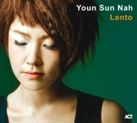 youn sun nah Lento ACT
