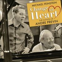 andre_previn_change_of_heart