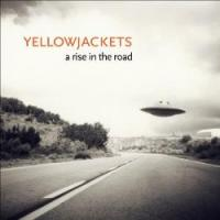 yellowjackets_a_rise_in_the_road
