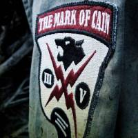 THE MARK OF CAIN - Songs Of The Third And Fifth (2012)