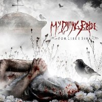 my_dying_bride_for_lies_i_sire