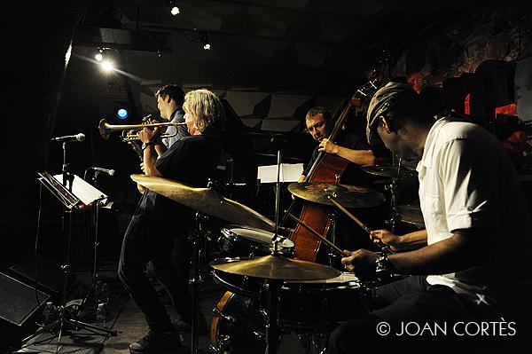 08_130816_OPUS 5 (©Joan Cortès)_11FM&M_Jamboree_Bcn