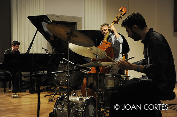 07_13FJG_MARCO MEZQUIDA TRIO_27set13_Auditori josep Viader_Girona