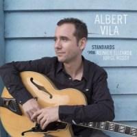 Albert Vila Standards