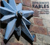 Bryn Roberts Fables