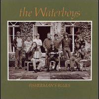 Fisherman's_Blues_Waterboys_Album_Cover