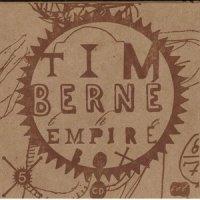 Tim Berne Empire Box