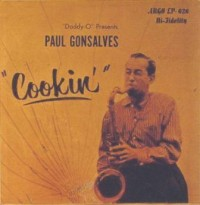 585px-Cookin'_(Paul_Gonsalves_album)