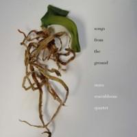Mara Rosenbloom Songs From The Ground