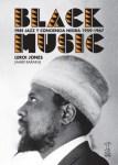 365 razones para amar el jazz: un libro. Música Negra (LeRoi Jones) [115]
