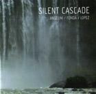 Silent Cascades