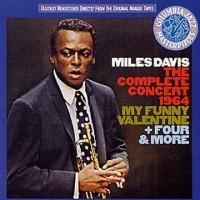 davis_complete1964
