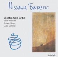 josetxo goia-aribe_hispania fantastic