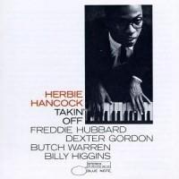 Herbie_Hancock_-_Takin'_Off