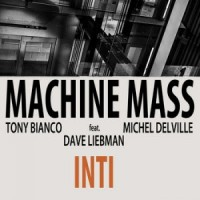 Machine Mass