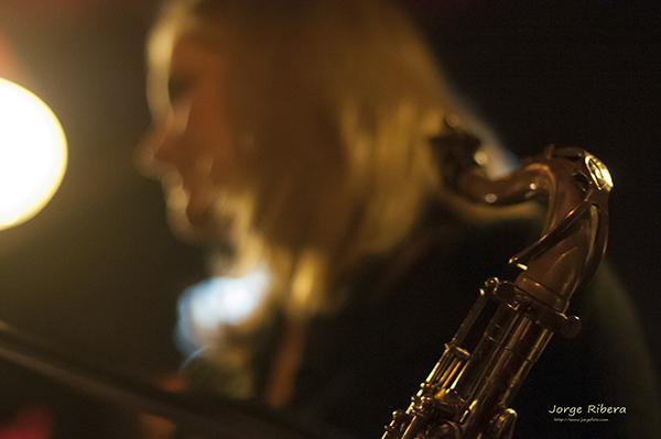 RoxyCoss_JeremyPelt-Quintet_Jimmy_2012-Cartel_600