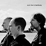 e.s.t. - Live In Hamburg ACT 6002-2