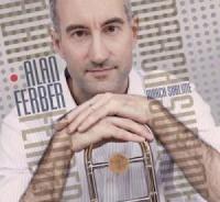Alan Ferber March Sublime