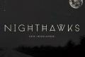 Erik Friedlander: Nighthawks (Skipstone, 2014)