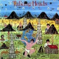 Talking_Heads_little_creates
