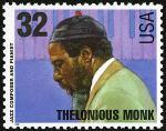 El jazz moderno (II): introducción. La Odisea de la Música Afroamericana (150) [Podcast]