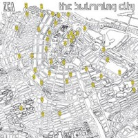 Zea The Swimming City