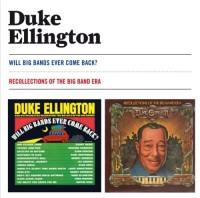 Duke_Ellington_will big bands ever come back-recollections