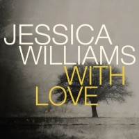 Jessica Williams With Love