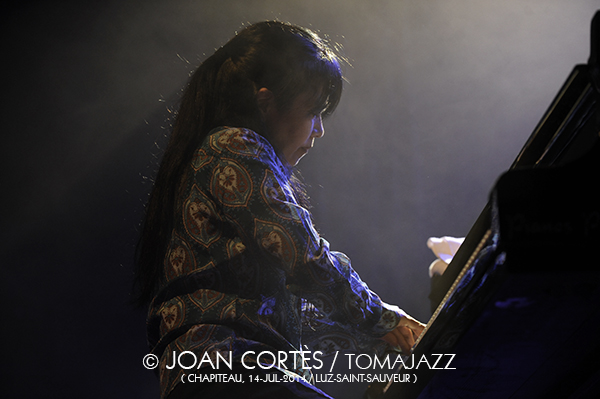 F13_KAZE (©Joan Cortès)_14jul14_Ch_24 Jazz à Luz_L-S-S