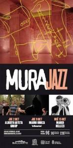 Murajazz-2014
