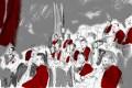 Tomajazz recupera… una exposición: Duke Ellington por Diego Ortega Alonso