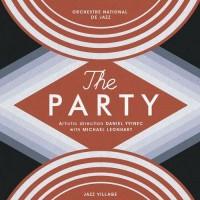 orchestre-national-de-jazz-the-party