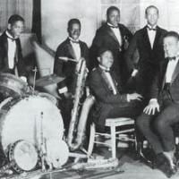 Duke Ellington: Biografía por Donald Clarke (Primera parte: 1899-1955)