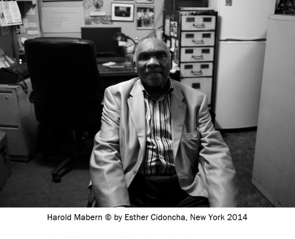 9. DSC_8126 Harold Mabern 2014_Pachi