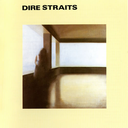 """Who the Fuck?: """"Sultans Of Swing"""" (Dire Straits, 1978) [338, 28/10/2014] - Tomajazz"""