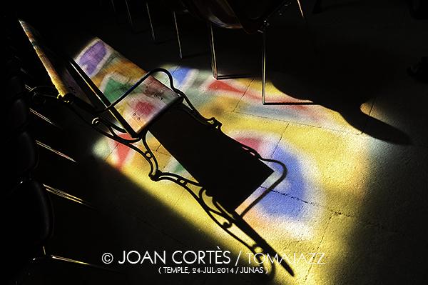 F01_VITRALLS (©Joan Cortès)_23jul14_Jazz à Junas